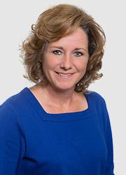 Angie Berryhill