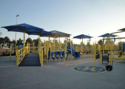 Rotary Adventure Park