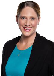 Erin Metcalf