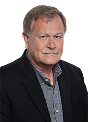 Gordon Knetzer