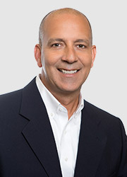Greg Ferus