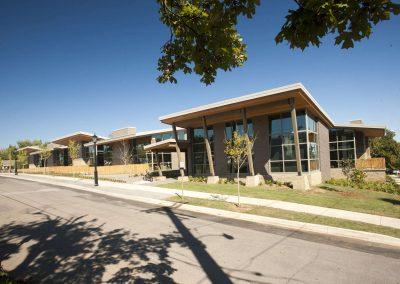 Jean Tyson Child Development Study Center