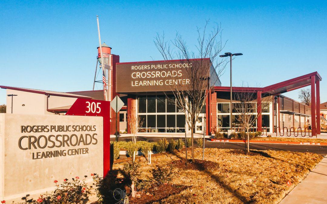 Crossroads Learning Center